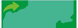 BioSupPack Logo